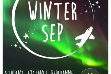 Winter SEP 2017-2018