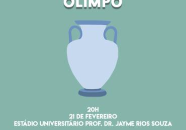89º Aniversário AEFFUP – Taça AEFFUP