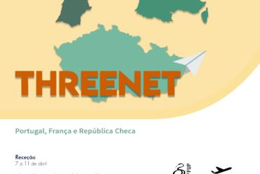 Threenet
