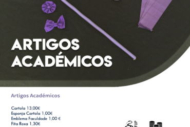 Artigos Académicos