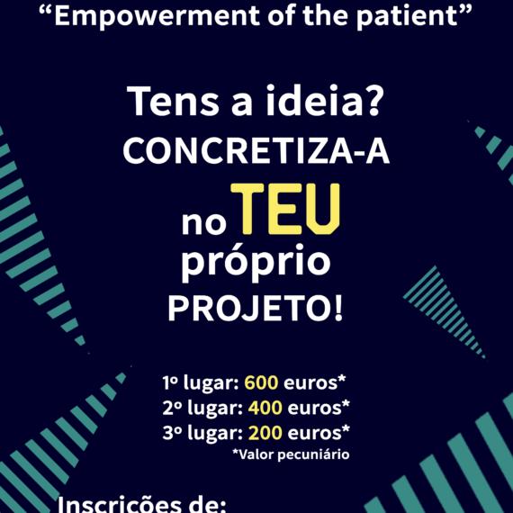 Pharma Start&Solve