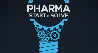 Concurso Pharma Start & Solve